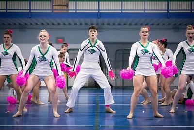 1-16-19_NGR_Dance Team Send Off-103