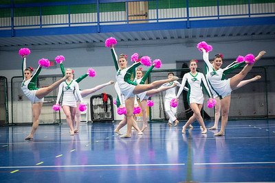 1-16-19_NGR_Dance Team Send Off-41