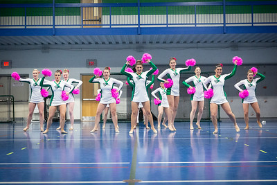 1-16-19_NGR_Dance Team Send Off-36