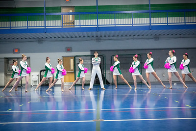 1-16-19_NGR_Dance Team Send Off-33