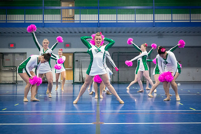 1-16-19_NGR_Dance Team Send Off-46