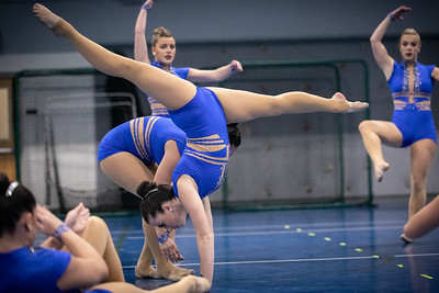 1-16-19_NGR_Dance Team Send Off-71