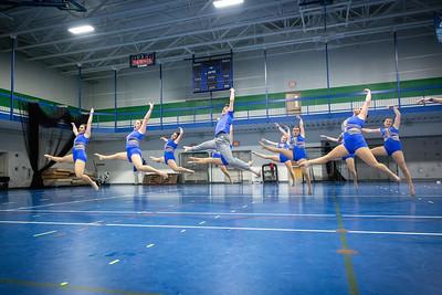 1-16-19_NGR_Dance Team Send Off-26
