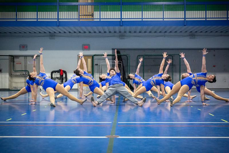 1-16-19_NGR_Dance Team Send Off-2.jpg