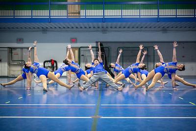 1-16-19_NGR_Dance Team Send Off-2