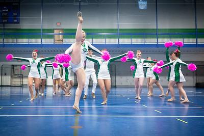 1-16-19_NGR_Dance Team Send Off-49