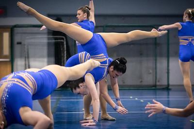 1-16-19_NGR_Dance Team Send Off-70