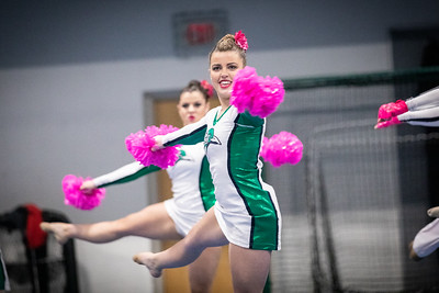 1-16-19_NGR_Dance Team Send Off-79