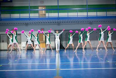 1-16-19_NGR_Dance Team Send Off-34