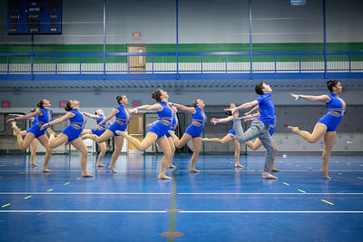 1-16-19_NGR_Dance Team Send Off-6