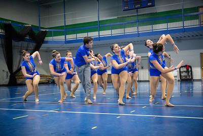 1-16-19_NGR_Dance Team Send Off-29