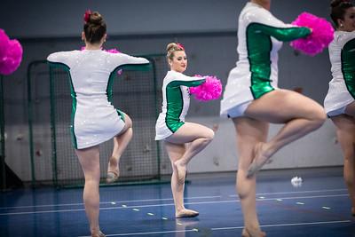1-16-19_NGR_Dance Team Send Off-93
