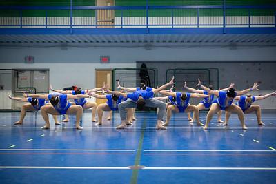 1-16-19_NGR_Dance Team Send Off-3