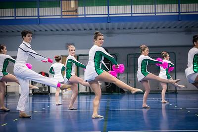 1-16-19_NGR_Dance Team Send Off-89