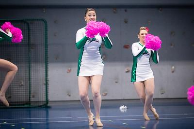 1-16-19_NGR_Dance Team Send Off-84