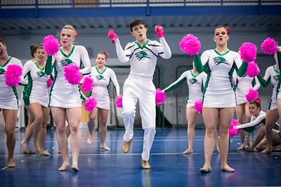 1-16-19_NGR_Dance Team Send Off-104