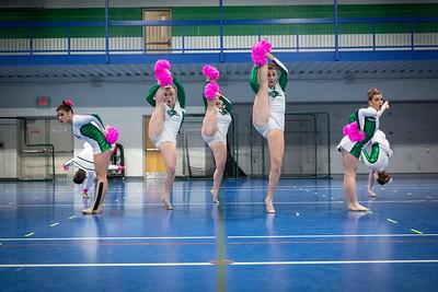 1-16-19_NGR_Dance Team Send Off-50