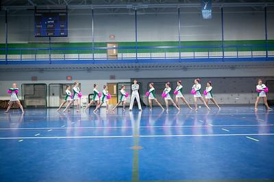 1-16-19_NGR_Dance Team Send Off-32