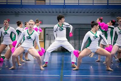 1-16-19_NGR_Dance Team Send Off-101