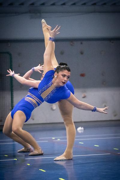 1-16-19_NGR_Dance Team Send Off-60