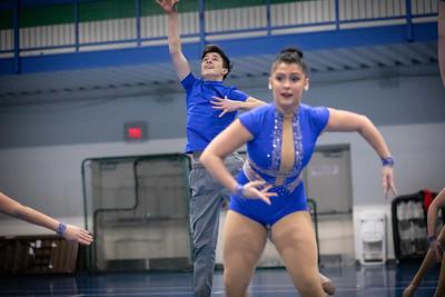 1-16-19_NGR_Dance Team Send Off-62