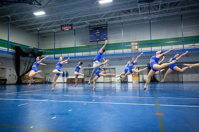 1-16-19_NGR_Dance Team Send Off-27