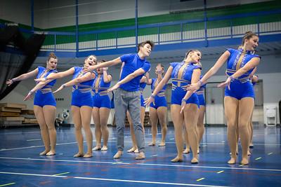 1-16-19_NGR_Dance Team Send Off-28