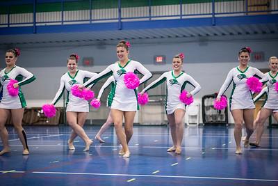 1-16-19_NGR_Dance Team Send Off-96