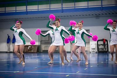 1-16-19_NGR_Dance Team Send Off-97