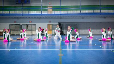 1-16-19_NGR_Dance Team Send Off-53