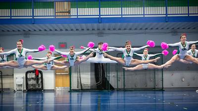 1-16-19_NGR_Dance Team Send Off-35