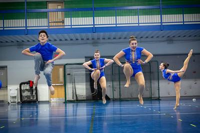 1-16-19_NGR_Dance Team Send Off-5