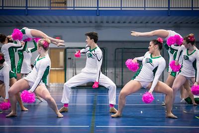1-16-19_NGR_Dance Team Send Off-100