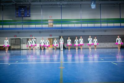 1-16-19_NGR_Dance Team Send Off-31