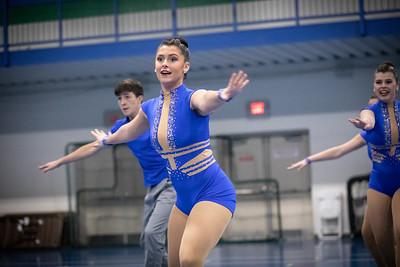 1-16-19_NGR_Dance Team Send Off-63