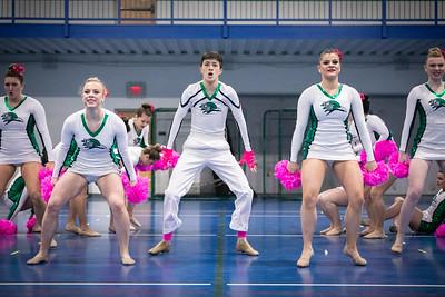 1-16-19_NGR_Dance Team Send Off-102