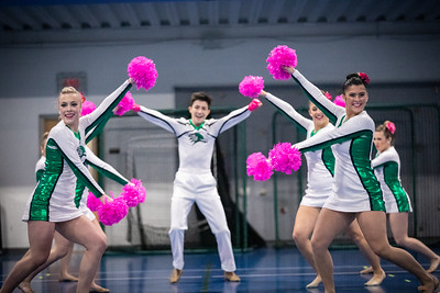 1-16-19_NGR_Dance Team Send Off-87