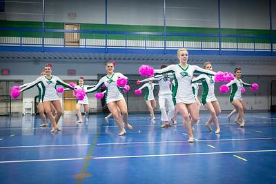 1-16-19_NGR_Dance Team Send Off-48