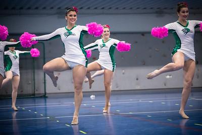 1-16-19_NGR_Dance Team Send Off-92