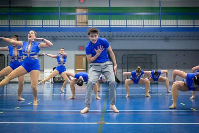 1-16-19_NGR_Dance Team Send Off-25