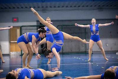 1-16-19_NGR_Dance Team Send Off-73