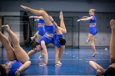 1-16-19_NGR_Dance Team Send Off-68