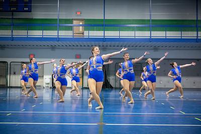 1-16-19_NGR_Dance Team Send Off-11