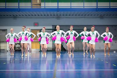1-16-19_NGR_Dance Team Send Off-37