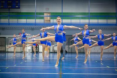 1-16-19_NGR_Dance Team Send Off-15