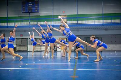 1-16-19_NGR_Dance Team Send Off-19