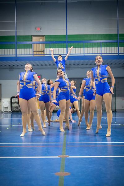 1-16-19_NGR_Dance Team Send Off-21