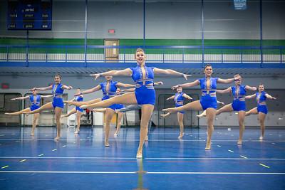 1-16-19_NGR_Dance Team Send Off-16