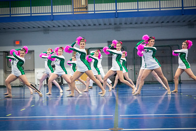 1-16-19_NGR_Dance Team Send Off-40