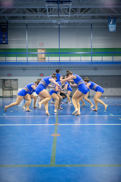 1-16-19_NGR_Dance Team Send Off-20